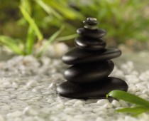 Feng Shui – 20 praktických rad