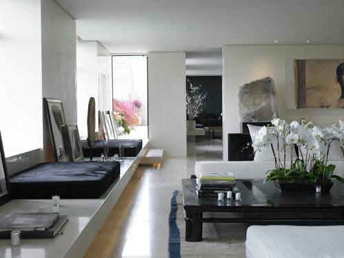 Donna-Karan-Home9