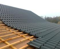 Jak vybrat střechu a střešní krytinu?