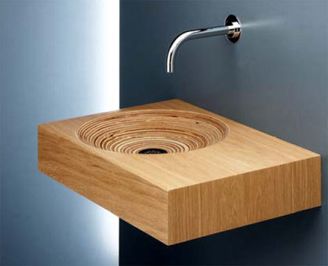 lavabo-