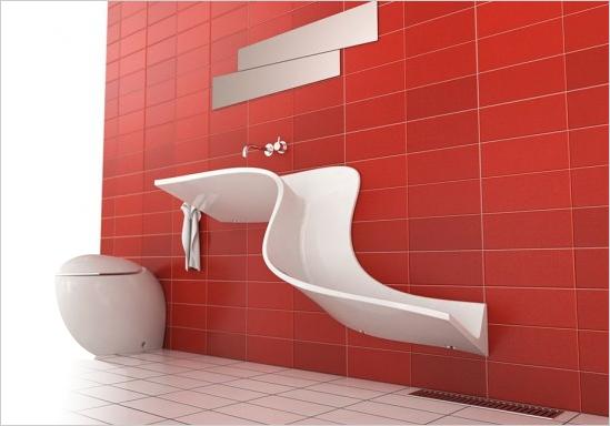 lavabo-abisko