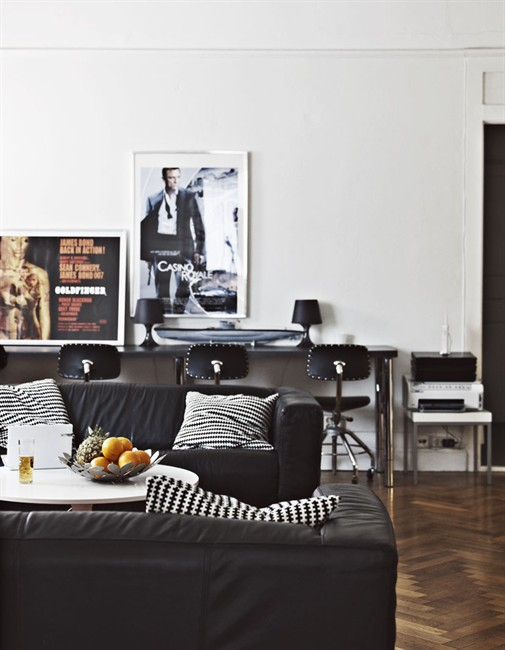 living-room-monochrome-living-room-1608