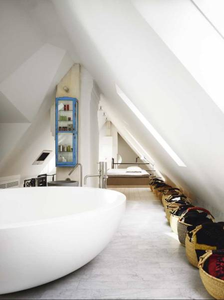 umelecky loft10