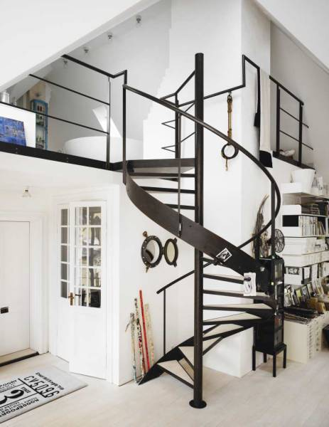 umelecky loft11