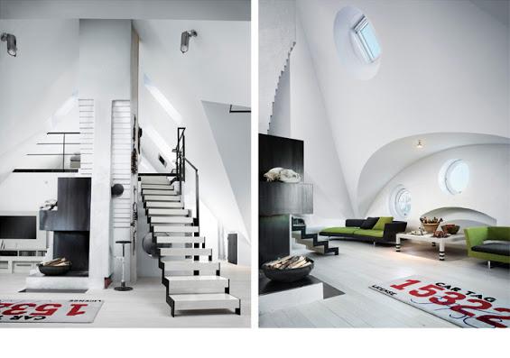 umelecky loft14