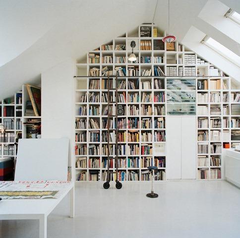 umelecky loft15