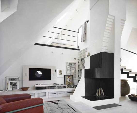 umelecky loft9