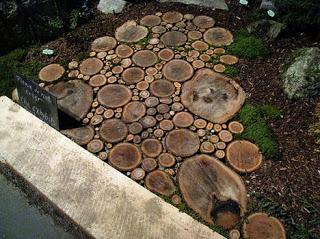 wood-patio-deck-design-idea