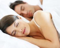 Víte jakou vybrat matraci?