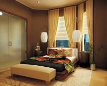 Feng shui ložnice – tipy, poradna, dekorace, barvy