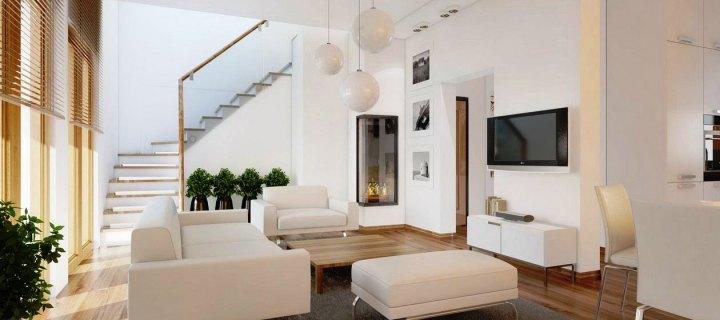 Bydlení podle Feng Shui – rady, tipy, zkušenosti