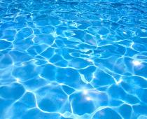 Jak vybrat bazén? – rady, typy, zkušenosti