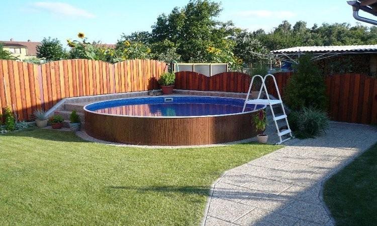 zahradni-bazeny