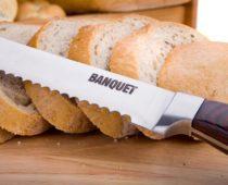 Banquet – výrobce domácích potřeb