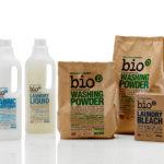 Bio-D – ekologická drogerie